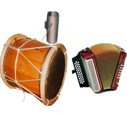 instrumentos-merengue.png